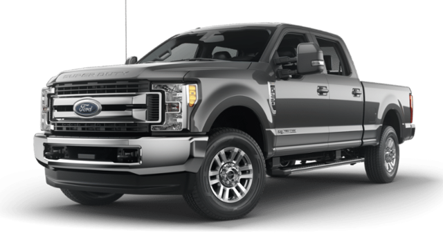 New 2019 Ford F-250 STX Truck Crew Cab for sale in Nederland TX